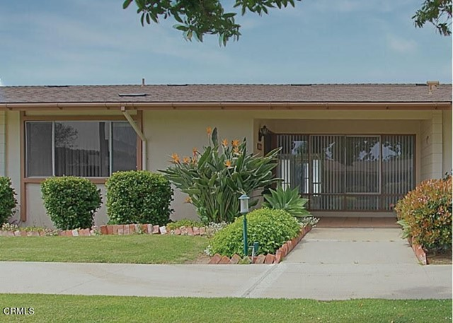 157 E Bay Bl, Port Hueneme, CA 93041 Photo