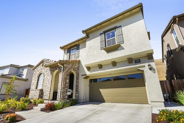 2. 29764 Cantera Drive Hayward, CA 94544