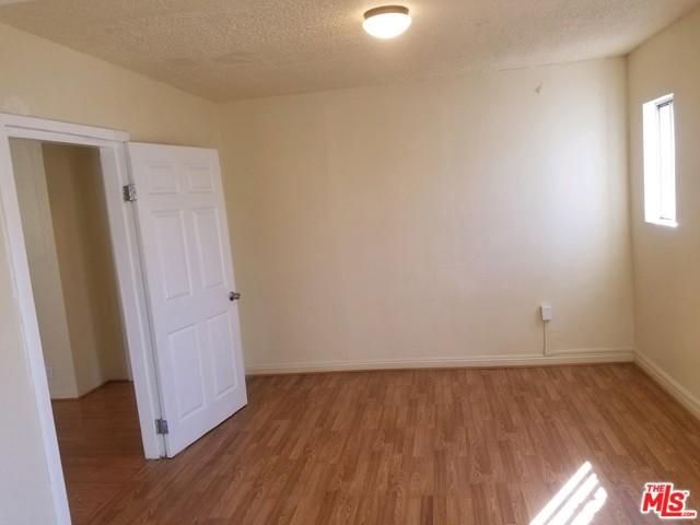 2664 Broadway Avenue, Walnut Park, CA 90255