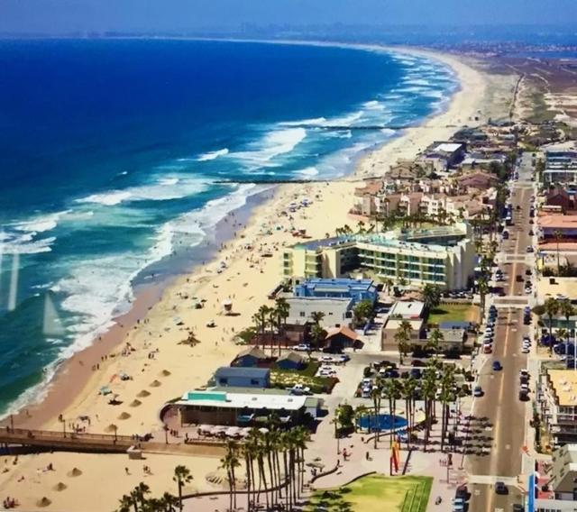 270 Dahlia Ave 10, Imperial Beach, CA 91932