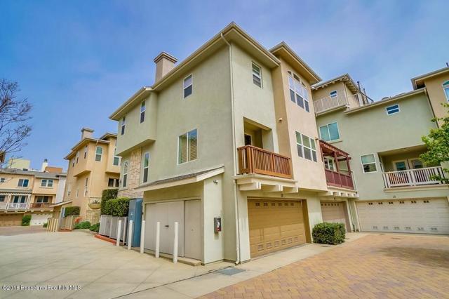 6020 S Celedon, Playa Vista, CA 90094 Photo 33