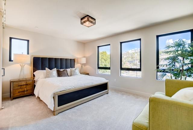 1087 Pearl St La Jolla Ca 92037 Dilbeck Real Estate