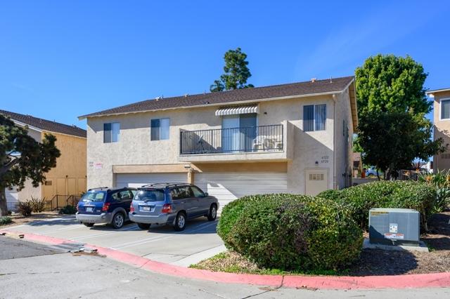 6524 Omega Dr, San Diego, CA 92139