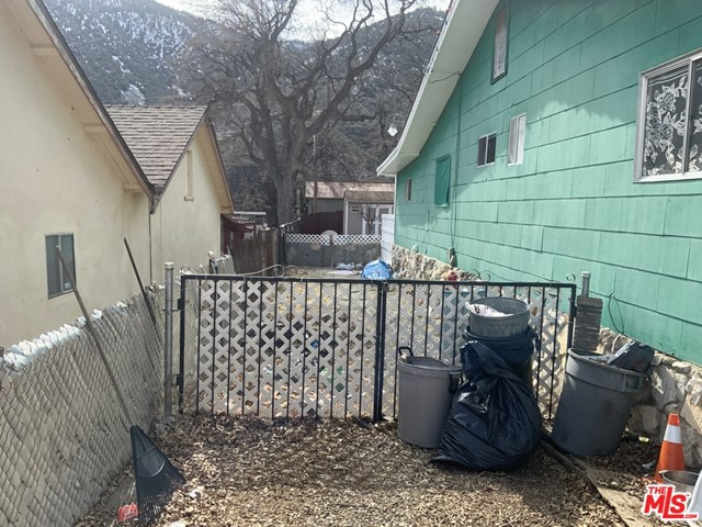 2920 Harriet Rd, Frazier Park, CA 93225 Photo 2