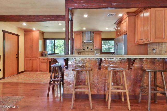 17. 202 Sundown Road Thousand Oaks, CA 91361