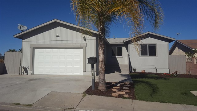 Image 2 of 6788 Madrone Ave, San Diego, CA 92114
