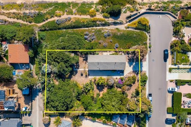 9 Street N/A, Del Mar, CA 92014