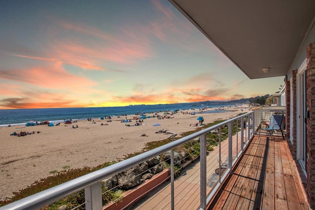 222 Beach Drive, Aptos, CA 95003