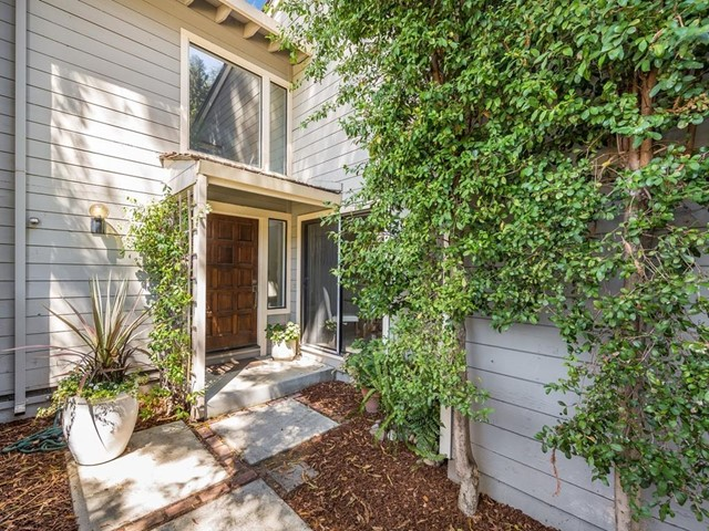 401 Clearview Drive, Los Gatos, CA 95032