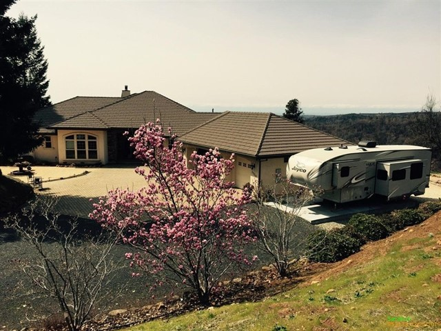 1500 Lofty View Drive, Paradise, CA 95969