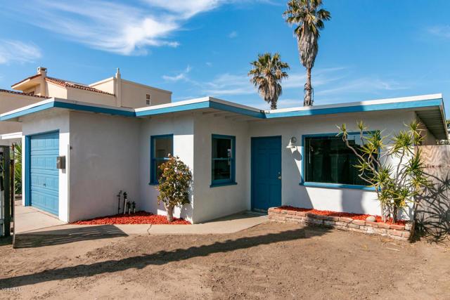 1113 Winthrop Lane, Ventura, CA 93001