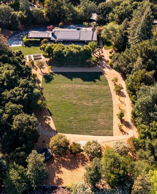 28. 135 Woodside Drive Woodside, CA 94062