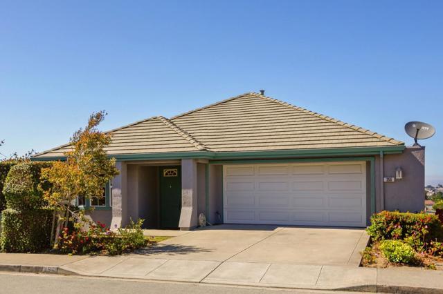 356 Goodwin Drive, San Bruno, CA 94066