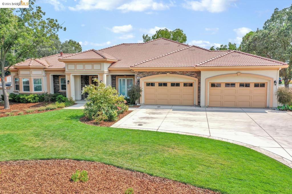 Photo of 1700 Lone Oak Rd, Brentwood, CA 94513