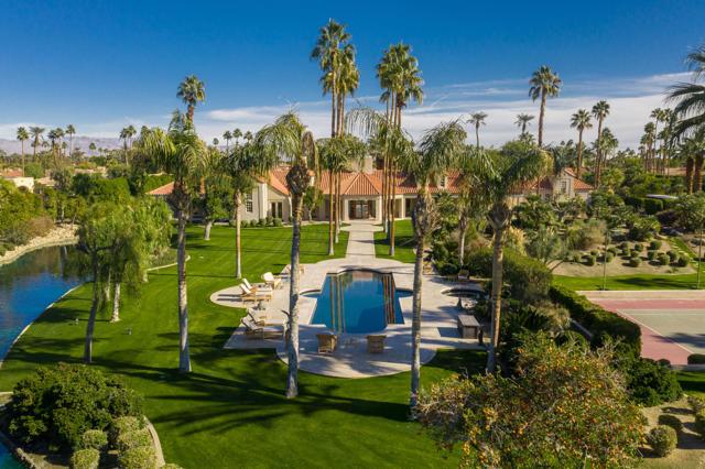 Image 39 of 40315 Cholla Ln, Rancho Mirage, CA 92270