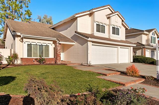 3484 Sitio Borde, Carlsbad, CA 92009