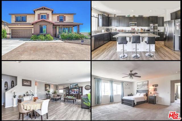 27883 BAY AVENUE Avenue, Moreno Valley, CA 92555