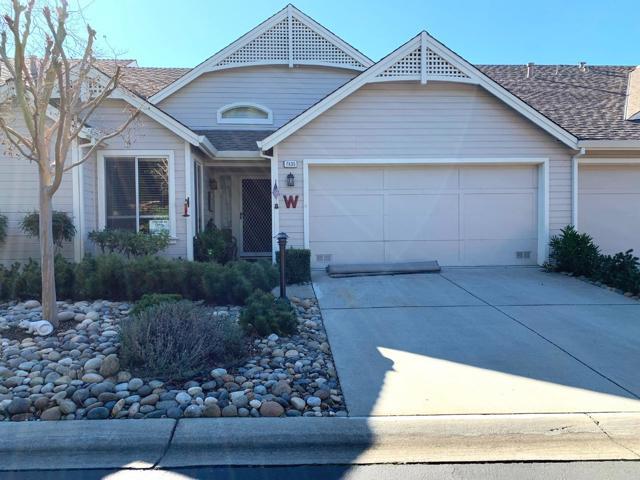7835 Prestwick Circle, San Jose, CA 95135