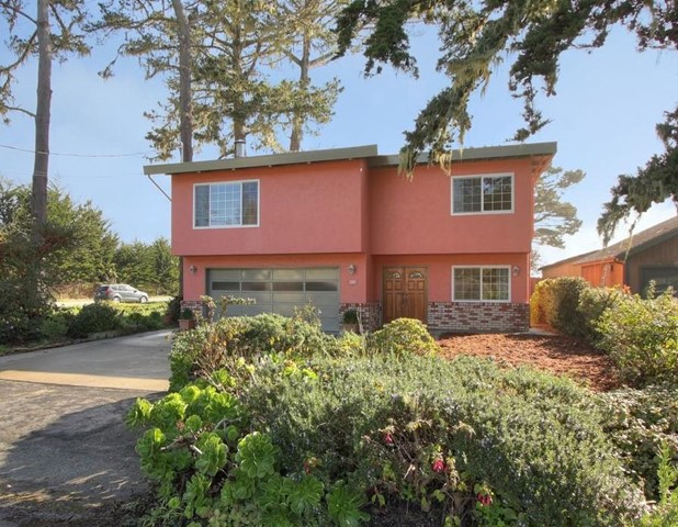 210 Marine Boulevard, Outside Area (Inside Ca), CA 94038