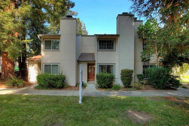 6104 Elmbridge Drive, San Jose, CA 95129
