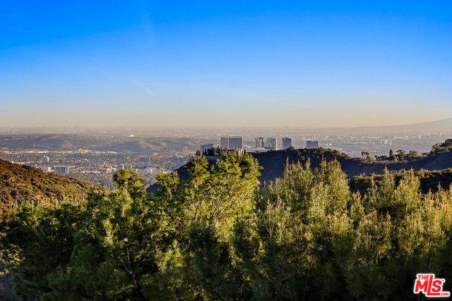 2492 ANGELO Drive, Los Angeles, CA 90077