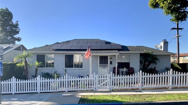 7844 Linda Vista Road, San Diego, CA 92111