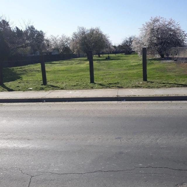 423 Fresno Street, Stockton, CA 95203