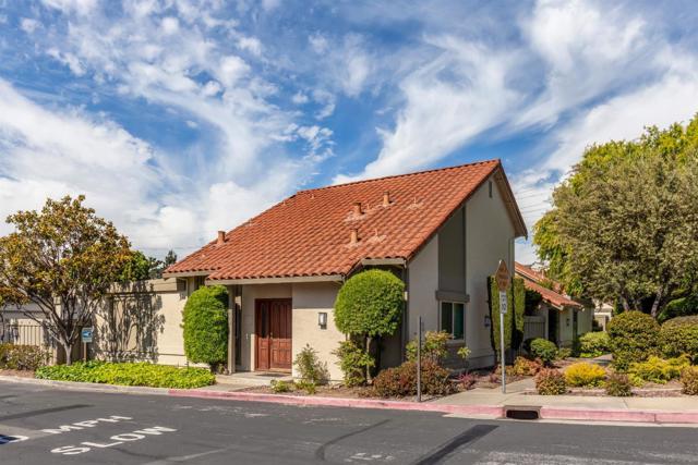 11003 Sweet Oak Street, Cupertino, CA 95014