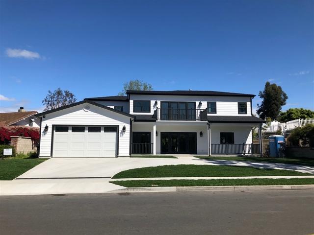 1406 Westcliff Drive, Newport Beach, CA 92660