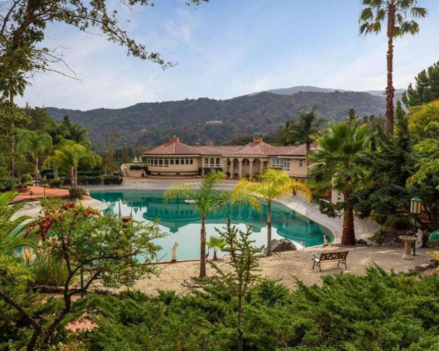 , Los Altos Hills, CA 94022