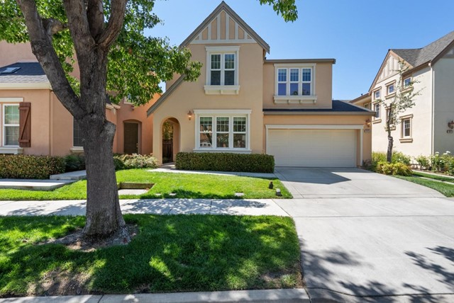 3. 1015 Brackett Way Santa Clara, CA 95054