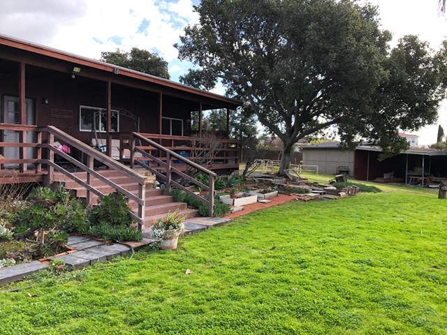 2377 Pleasant Acres Drive, San Jose, CA 95148
