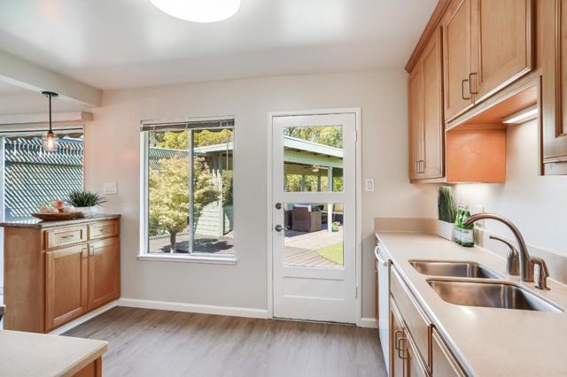 11. 508 Mountain View Avenue Belmont, CA 94002