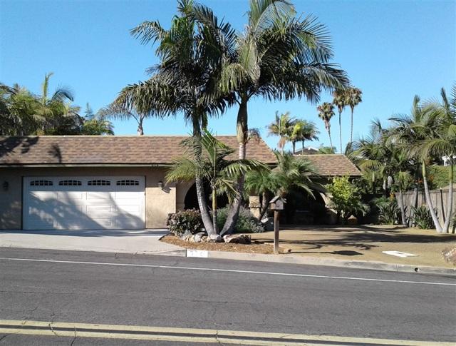 614 S Nardo Ave, Solana Beach, CA 92075