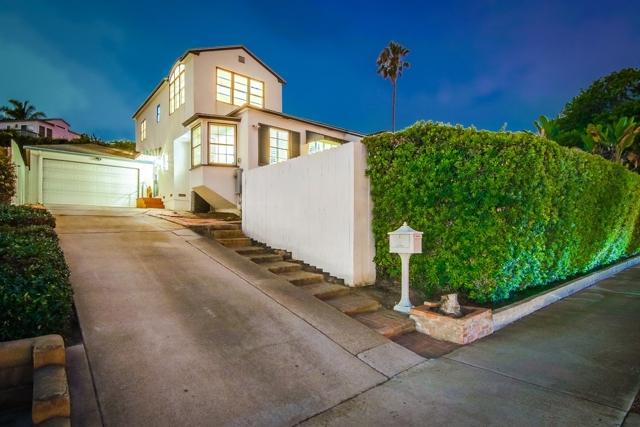 1819 Catalina Blvd, San Diego, CA 92107