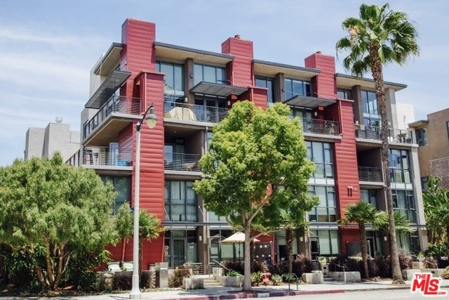 13045 Pacific Promenade, Playa Vista, CA 90094 Photo 1