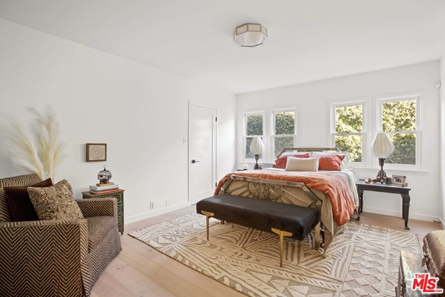 Image 14 of 6438 Drexel Ave, Los Angeles, CA 90048