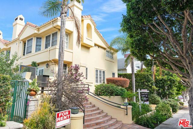 1127 20Th Street, Santa Monica CA: https://media.crmls.org/mediaz/A31C2DAB-4EA8-4CCA-98FE-E34C643A45AB.jpg
