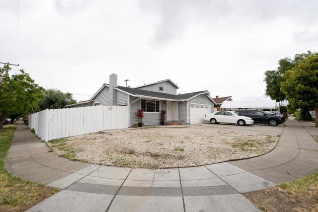427 Southside Drive, San Jose, CA 95111