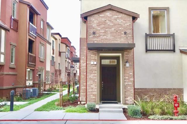 1015 Abruzzo Lane 3, San Jose, CA 95131