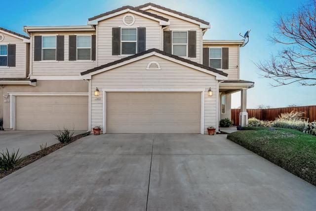 17095 Mimosa Drive, Morgan Hill, CA 95037