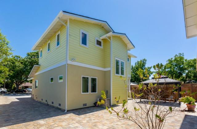 30. 3316 Page Street Redwood City, CA 94063