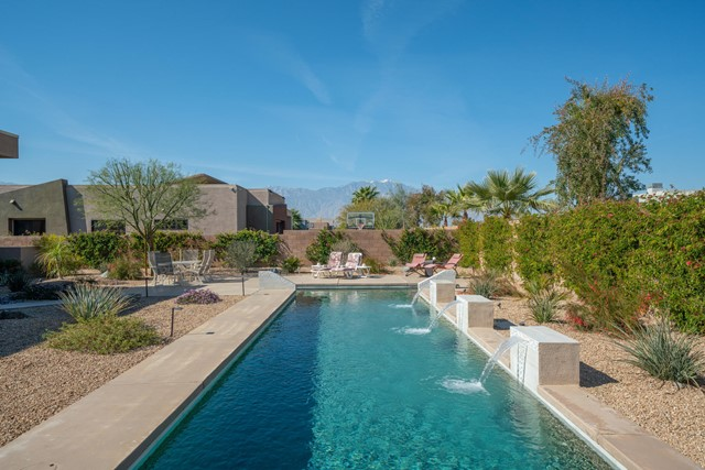 40 Via Noela, Rancho Mirage, CA 92270
