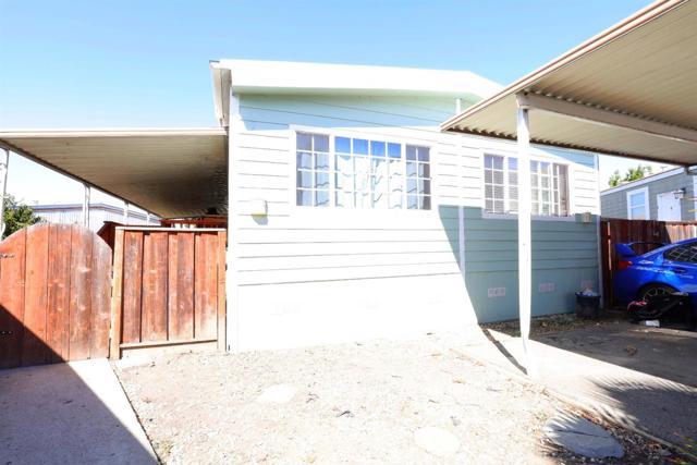240 El Bosque Street 240, San Jose, CA 95134
