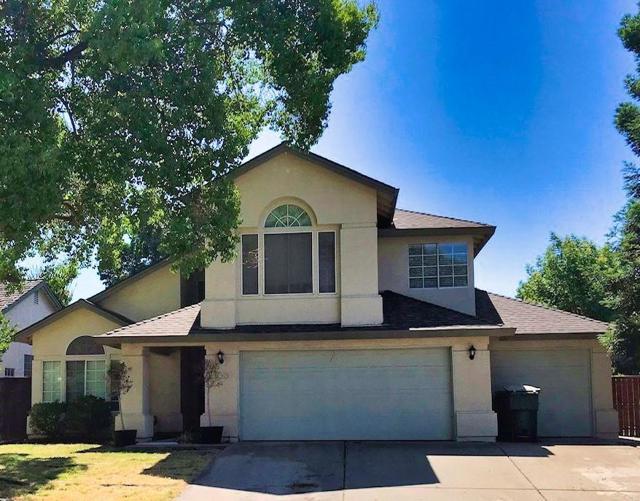 5625 Adobe Road, Rocklin, CA 95765
