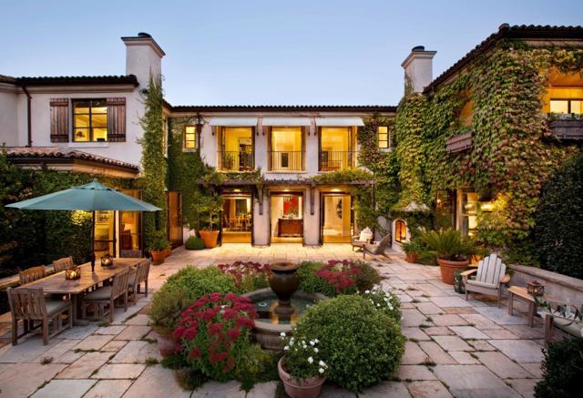 155 Prospect Street, Woodside, CA 94062