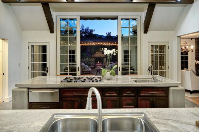 50. 690 Loyola Drive Los Altos Hills, CA 94024