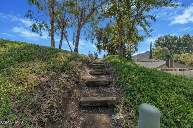 28803 Conejo View Drive   -  HsHProd-17