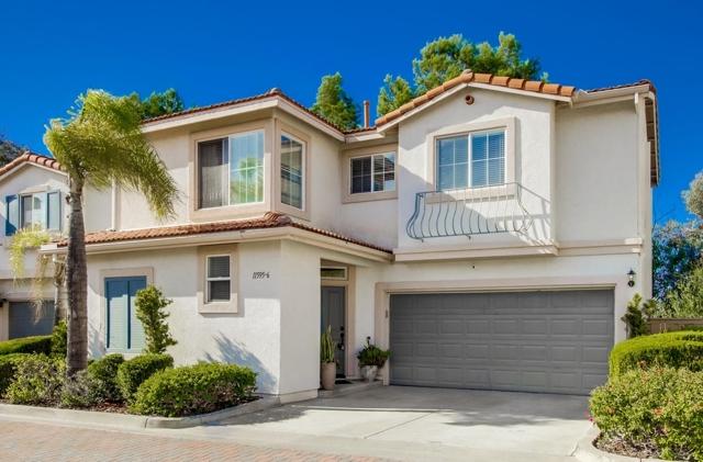 11595 COMPASS POINT N 6, San Diego, CA 92126