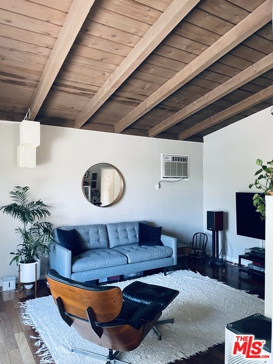 1231     Montecito Drive, Los Angeles CA 90031